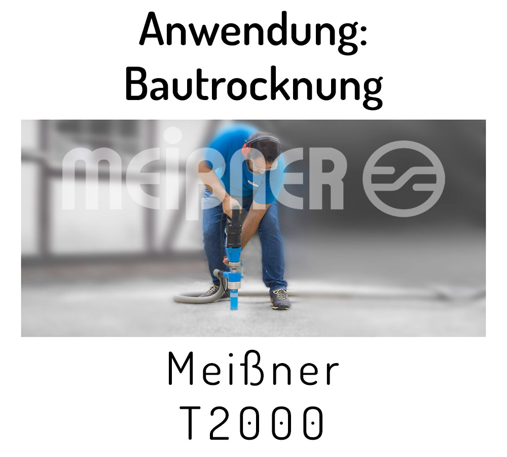 meissner-bautrocknung-t2000