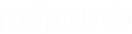 Footer Logo Meißner